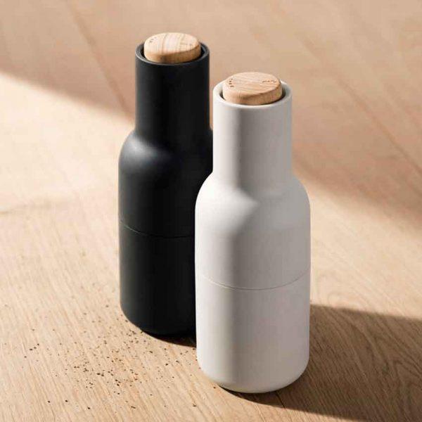 Menu-Bottle-Grinders-25