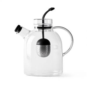 Menu-Kettle-Theepot-1