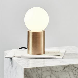 Menu-Occasional-Lamp-1