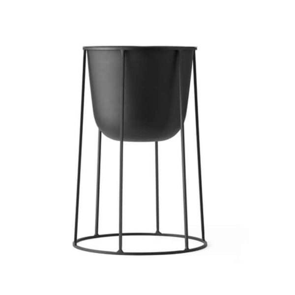 Menu-Wire-Pot-1