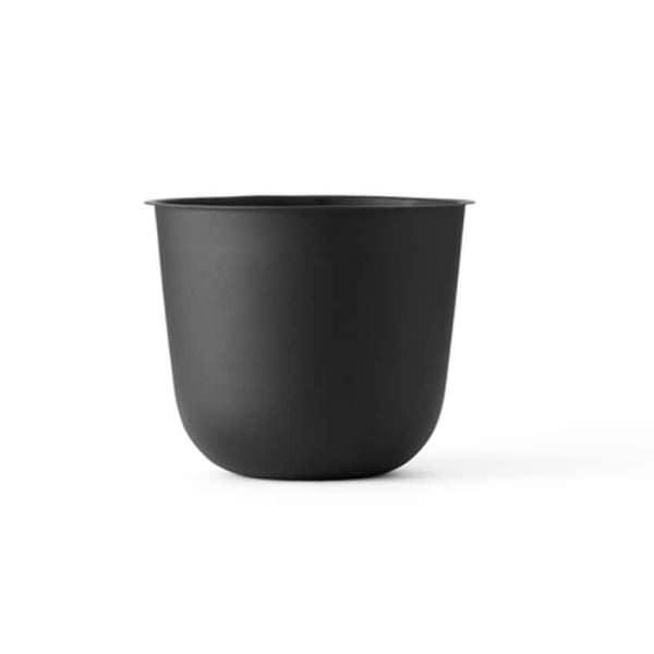Menu-Wire-Pot-2