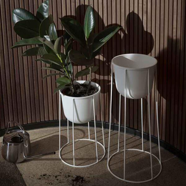 Menu-Wire-Pot-4