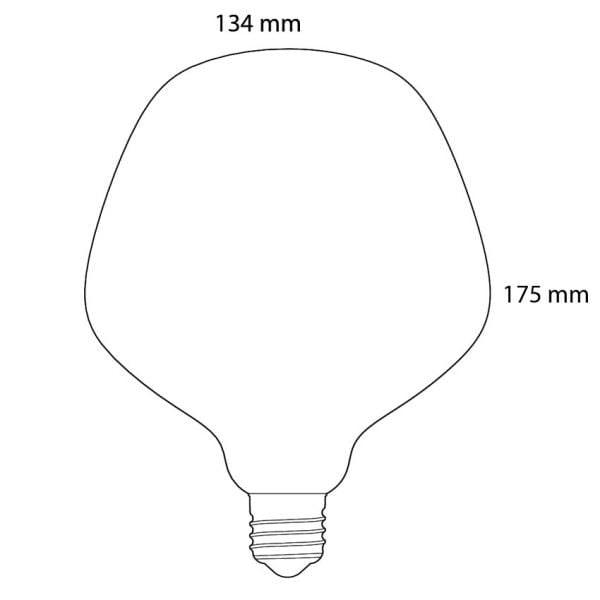 Tala-Enno-Hanglamp-2