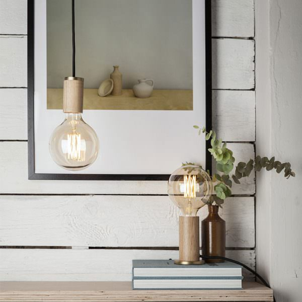 Tala-Touch-Lamp-2