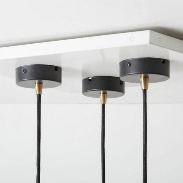 Tala-Voronoi-Ceiling-Plate-1