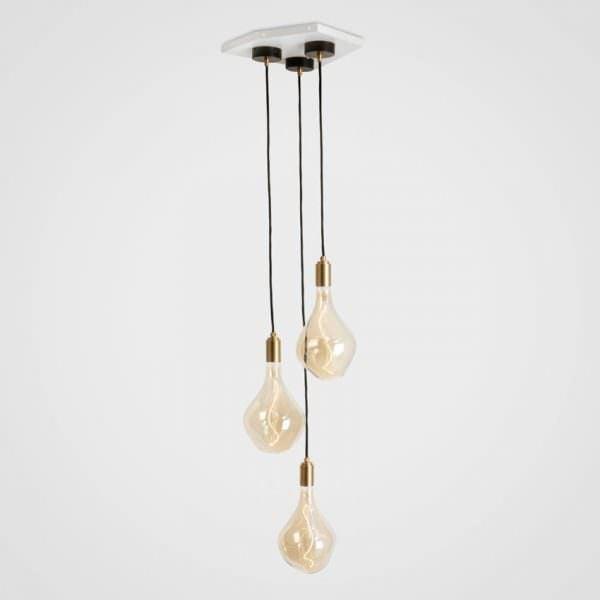 Tala-Voronoi-Ceiling-Plate-2
