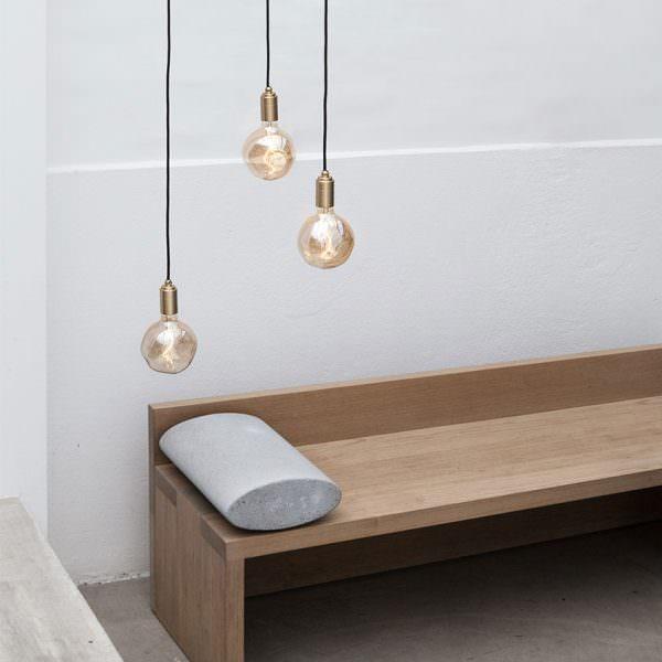 Tala-Voronoi-Hanglamp-2