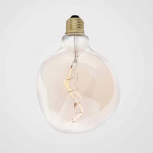 Tala-Voronoi-Hanglamp