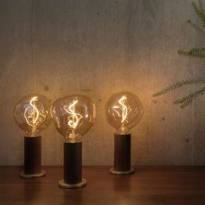 Tala-Voronoi-I-Walnut-Touch-Lamp-1