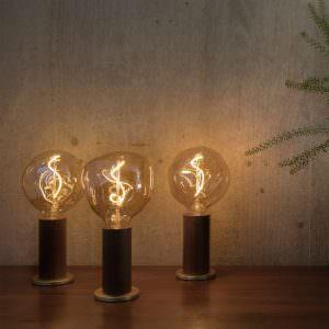 Tala-Voronoi-I-Walnut-Touch-Lamp-1