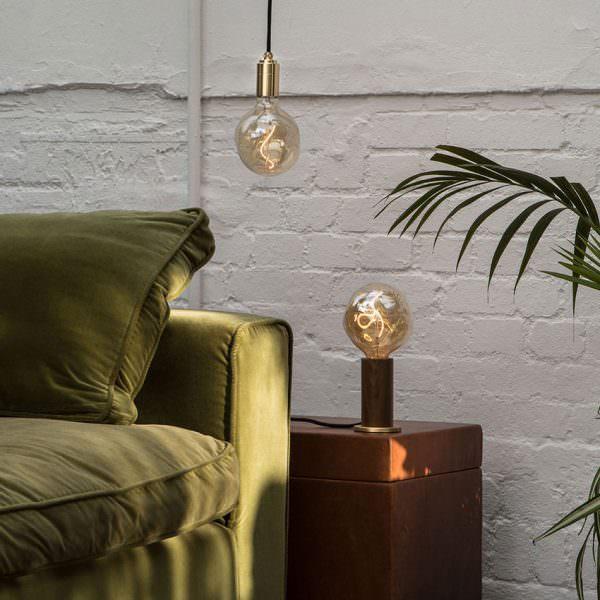 Tala-Voronoi-I-Walnut-Touch-Lamp-3