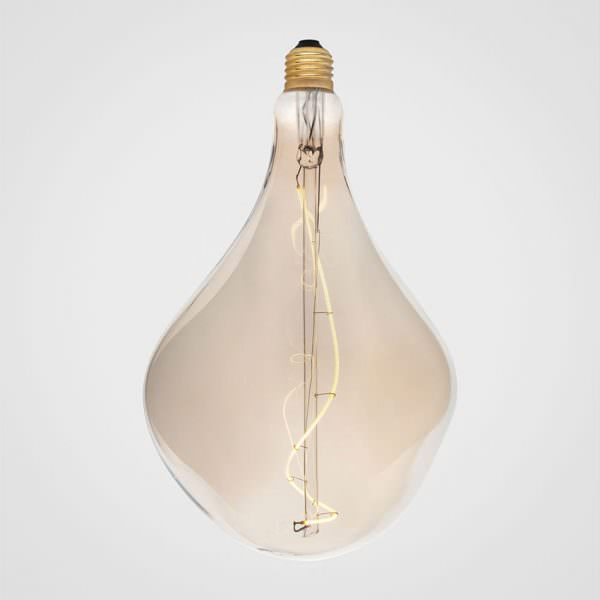 Tala-Voronoi-II-Hanglamp-1