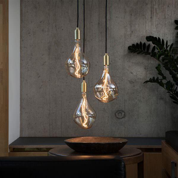 Tala-Voronoi-II-Hanglamp-2