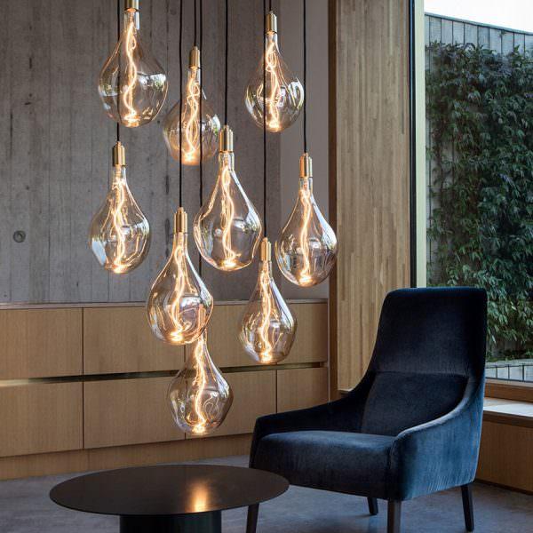 Tala-Voronoi-III-Hanglamp-3