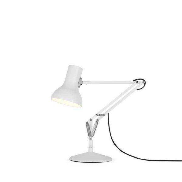 Anglepoise Type-75-Mini-Desk-Lamp-Alpine-White-1