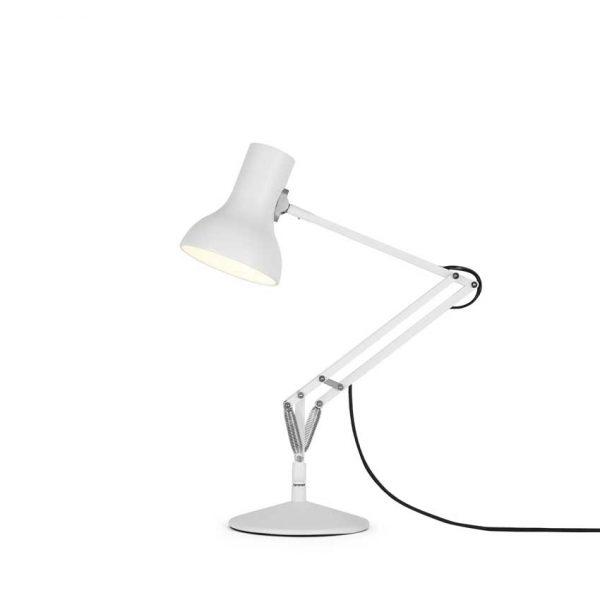 Anglepoise Type-75-Mini-Desk-Lamp-Alpine-White-2