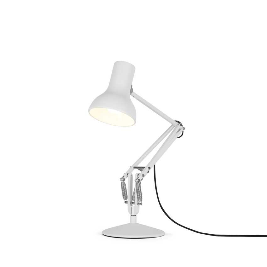 Anglepoise – Type 75 Mini Desk Lamp