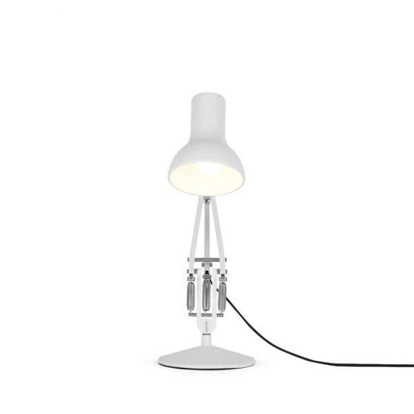 Anglepoise Type-75-Mini-Desk-Lamp-Alpine-White-4