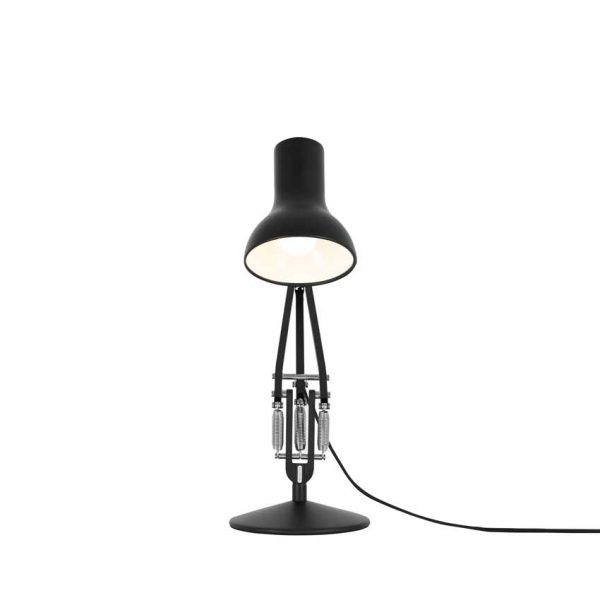 Anglepoise Type-75-Mini-Desk-Lamp-Jet-Black-4