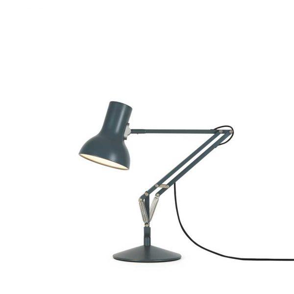 Anglepoise Type-75-Mini-Desk-Lamp-Slate-Grey-1
