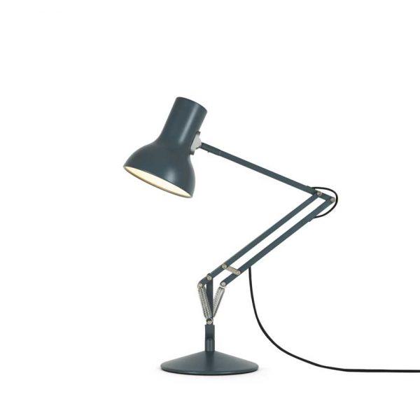 Anglepoise Type-75-Mini-Desk-Lamp-Slate-Grey-2