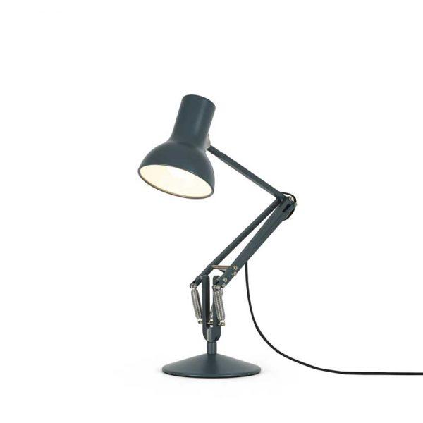 Anglepoise Type-75-Mini-Desk-Lamp-Slate-Grey-3
