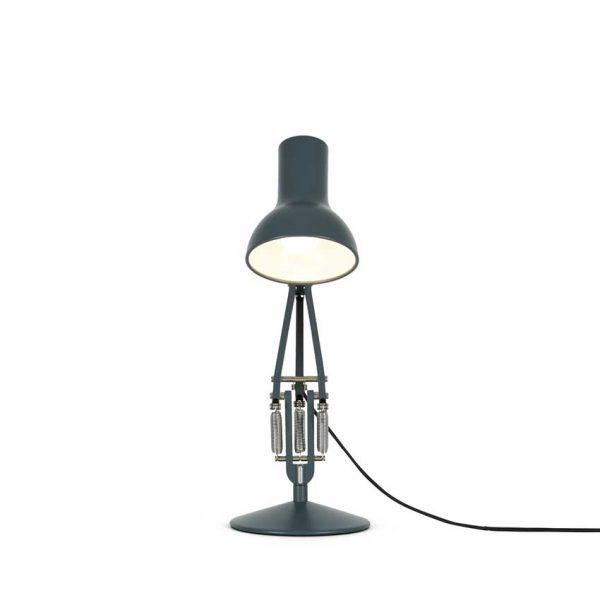 Anglepoise Type-75-Mini-Desk-Lamp-Slate-Grey-4