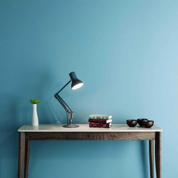 Anglepoise Type-75-Mini-Desk-Lamp-Slate-Grey