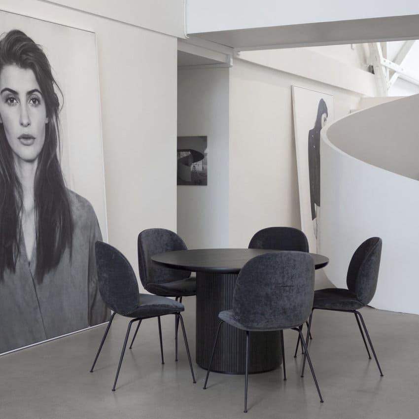 Zakelijk Interieuradvies - Amsterdam & Zaandam