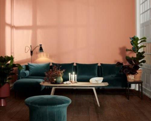 Goeds Design Store Zaandam