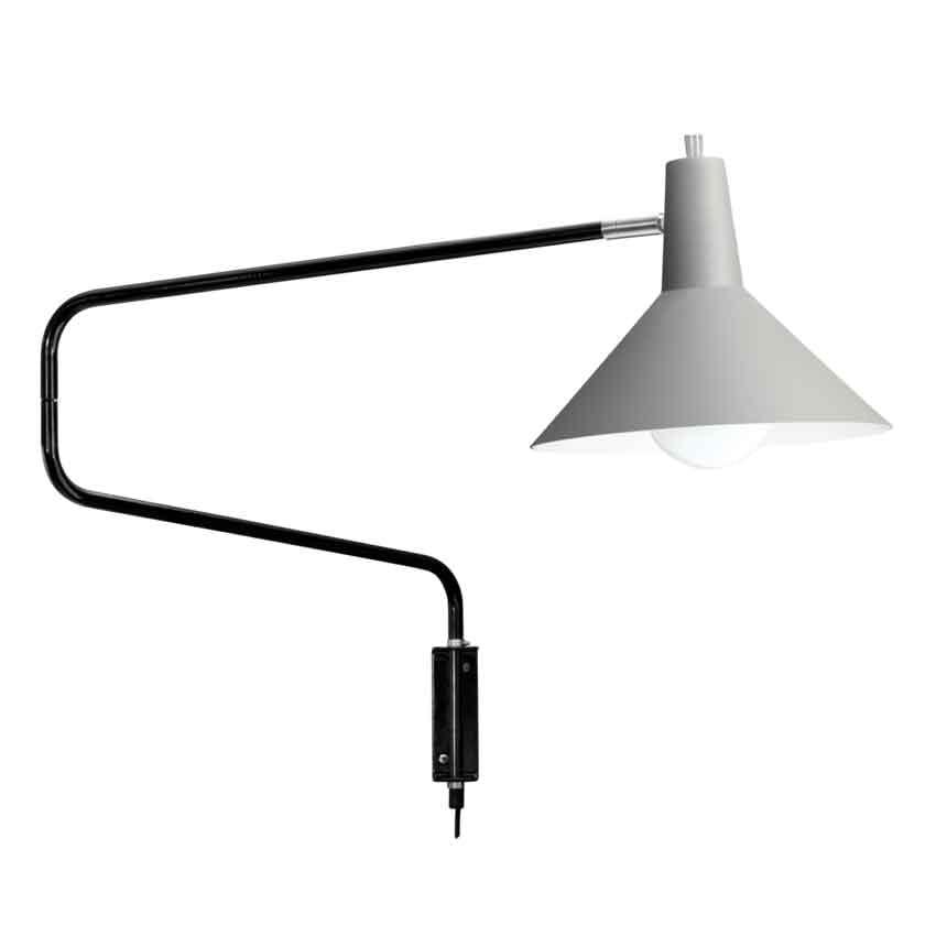 ANVIA---De-Paperclip,-No-1602,-Wandlamp-6