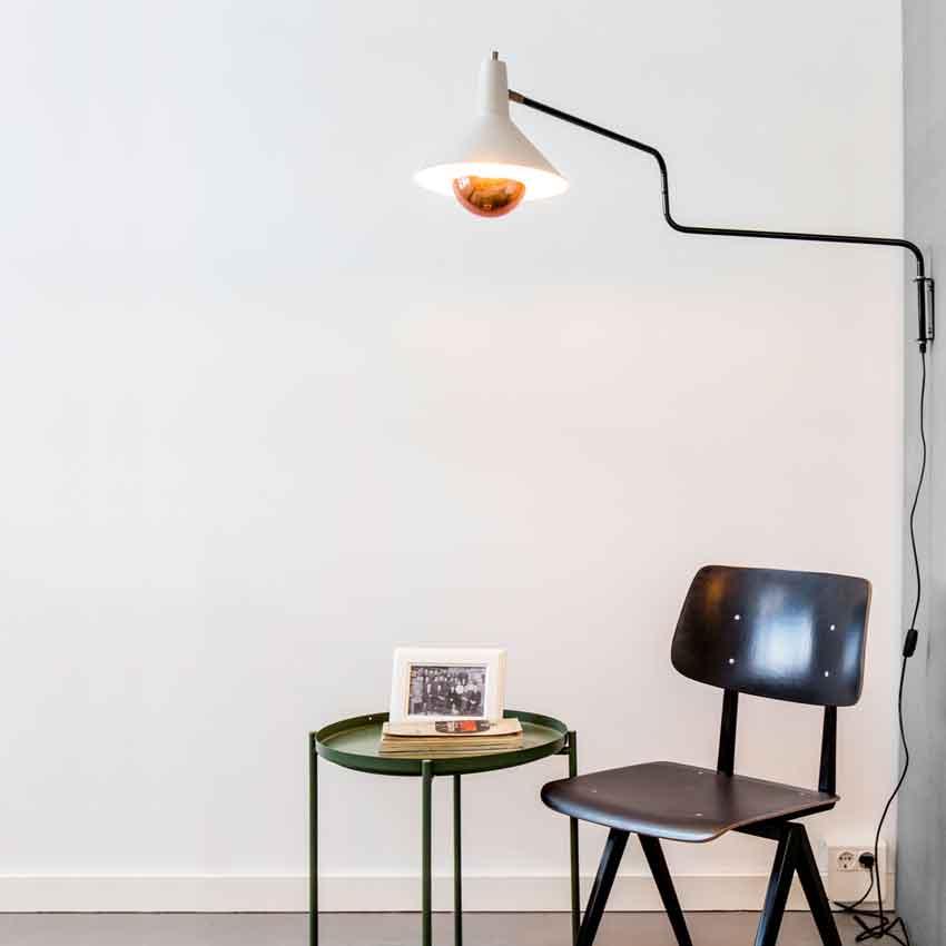 ANVIA---De-Paperclip,-No-1602,-Wandlamp-7
