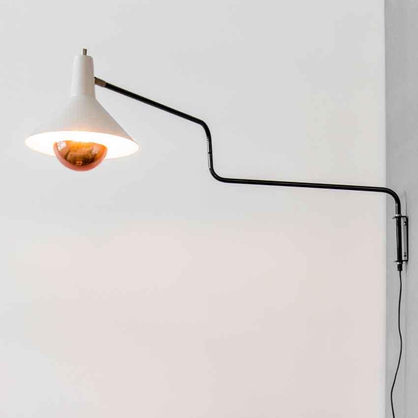 ANVIA---De-Paperclip,-No-1602,-Wandlamp-8