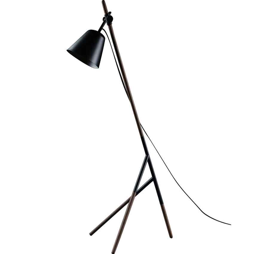 Artisan-Insert-Vloerlamp-1