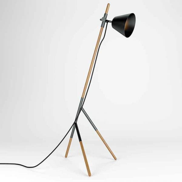 Artisan-Insert-Vloerlamp-2