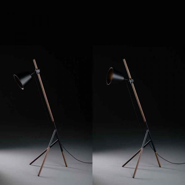 Artisan-Insert-Vloerlamp-3