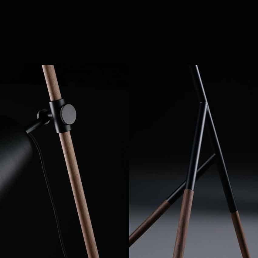 Artisan-Insert-Vloerlamp-4