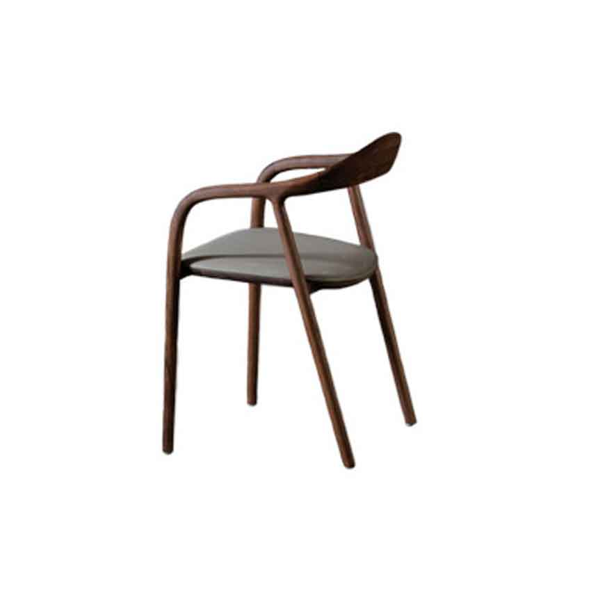 Amazing Artisan Neva Eetkamerstoel Goeds Design Store Pabps2019 Chair Design Images Pabps2019Com