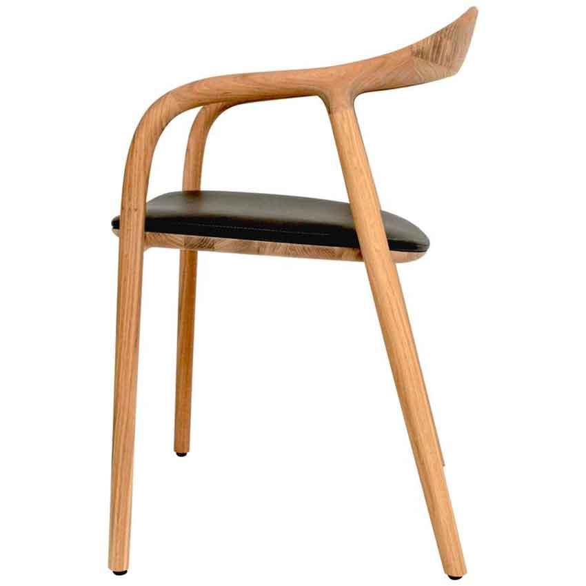 Cool Artisan Neva Eetkamerstoel Goeds Design Store Pabps2019 Chair Design Images Pabps2019Com