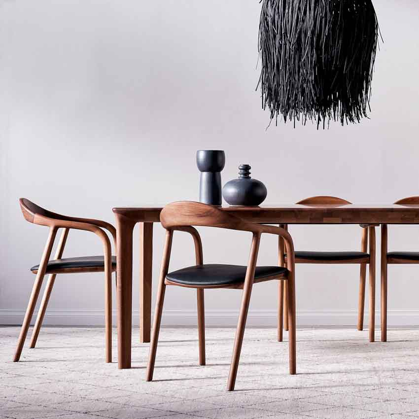 Stupendous Artisan Neva Eetkamerstoel Goeds Design Store Pabps2019 Chair Design Images Pabps2019Com