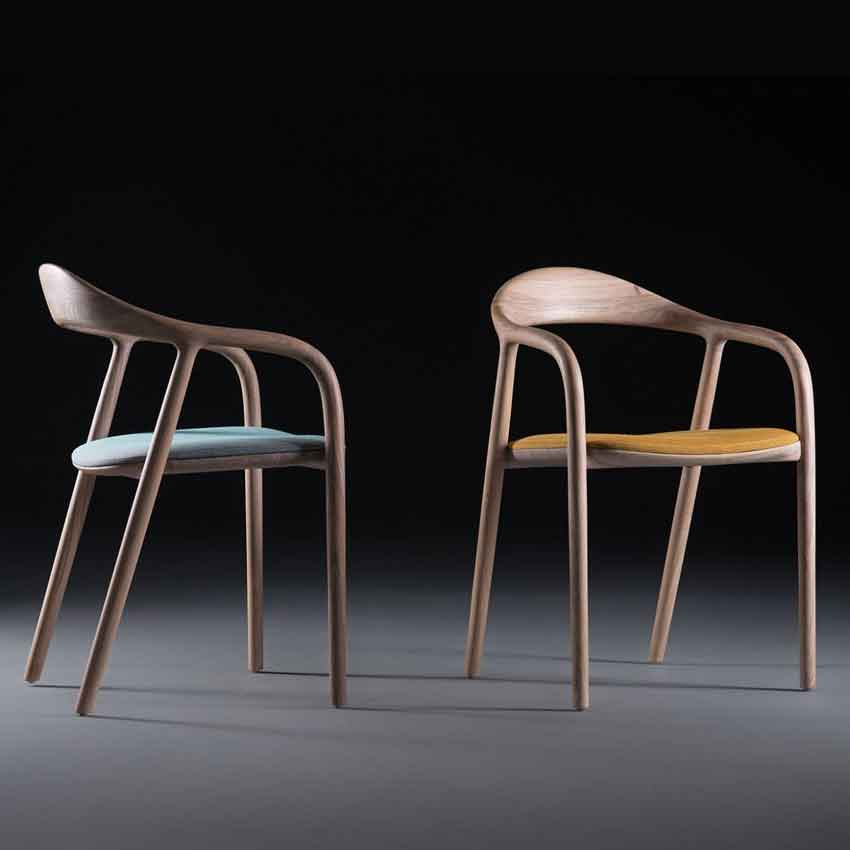 Admirable Artisan Neva Eetkamerstoel Goeds Design Store Pabps2019 Chair Design Images Pabps2019Com