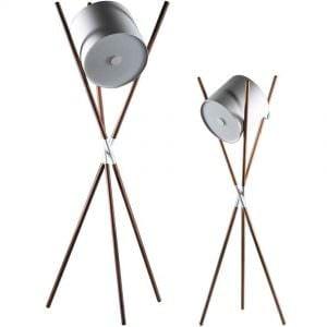 Artisan-Shift-Lamp-1