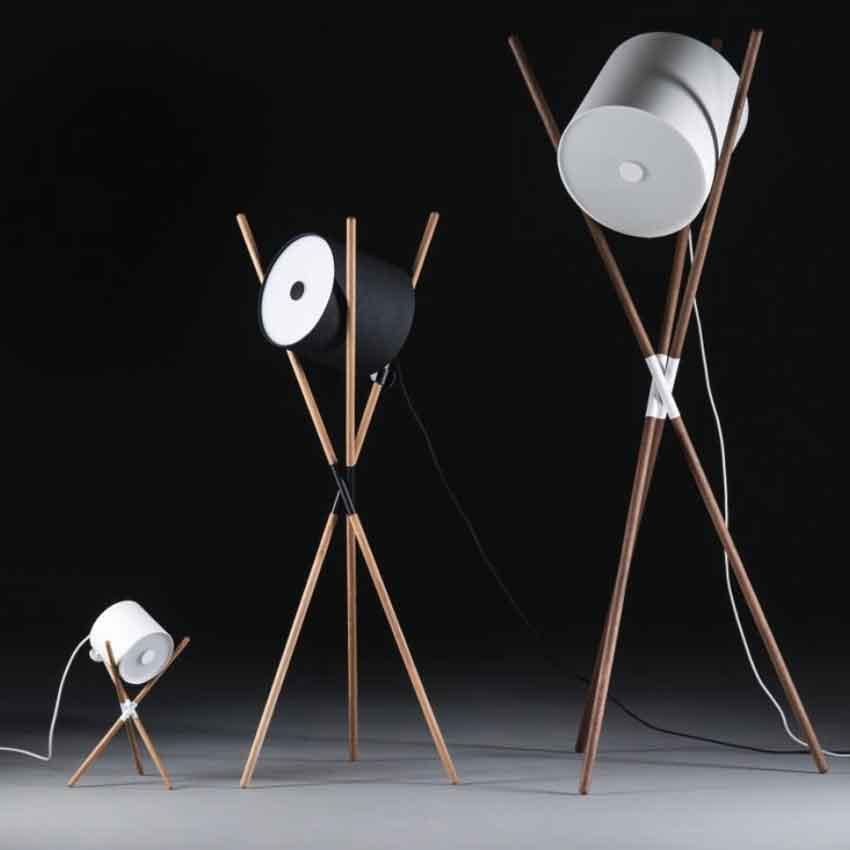 Artisan-Shift-Lamp-2