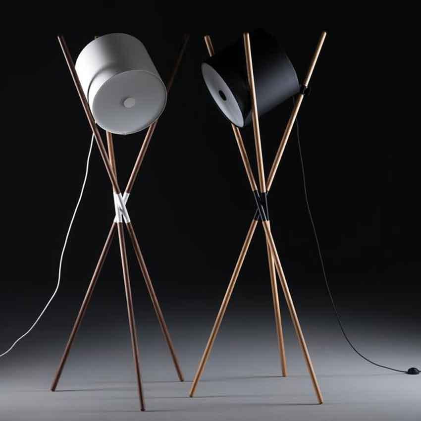 Artisan-Shift-Lamp-5