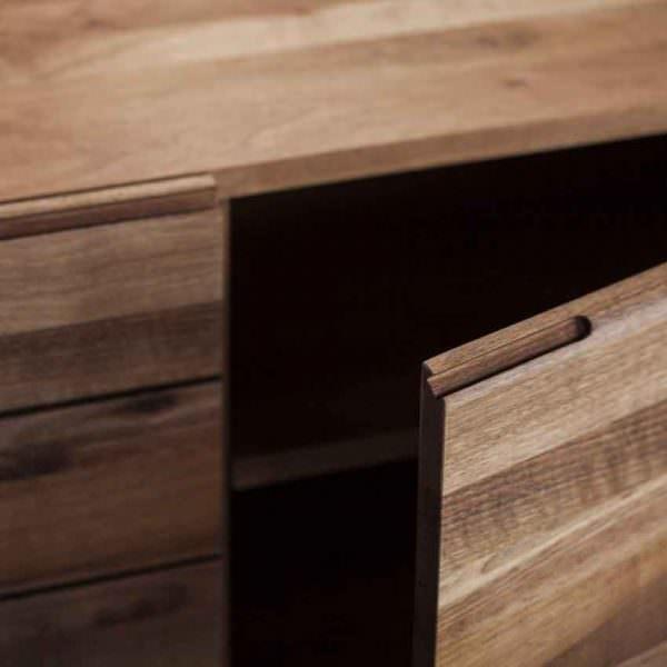 Artisan-Tesa-Sideboard-Kast-3
