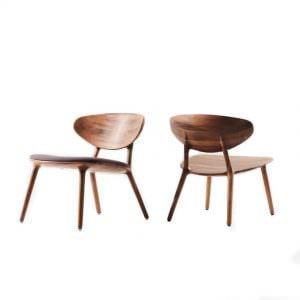 Artisan-Wu-Loungestoel-1