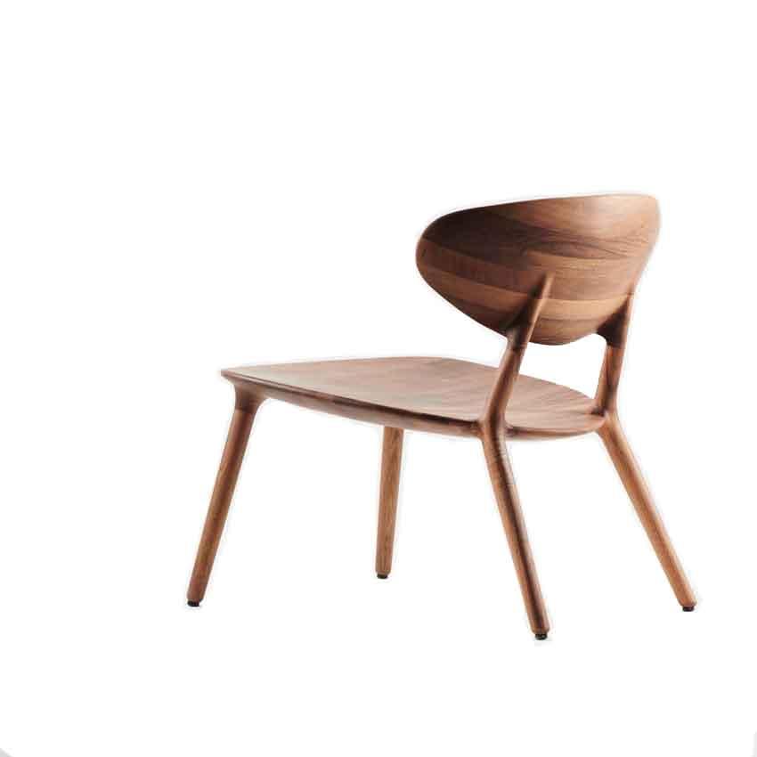 Artisan-Wu-loungestoel-6