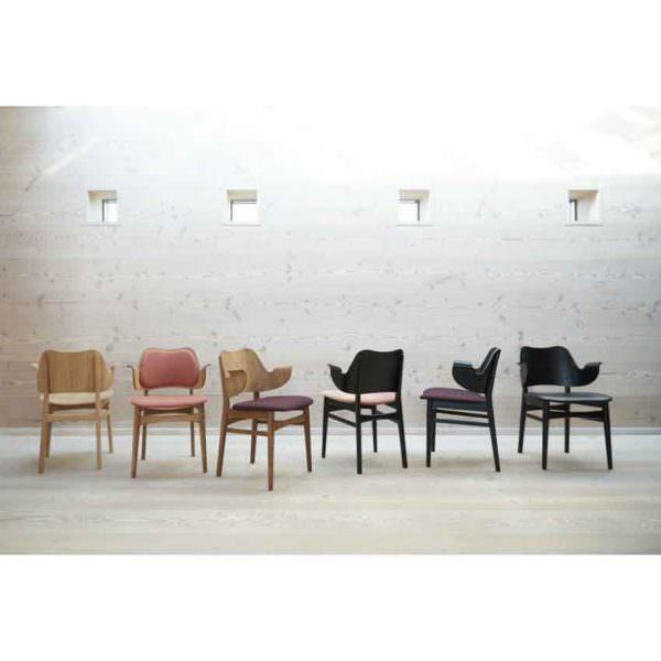 Gesture-Chair-1