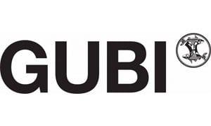 Goeds - Logo Gubi