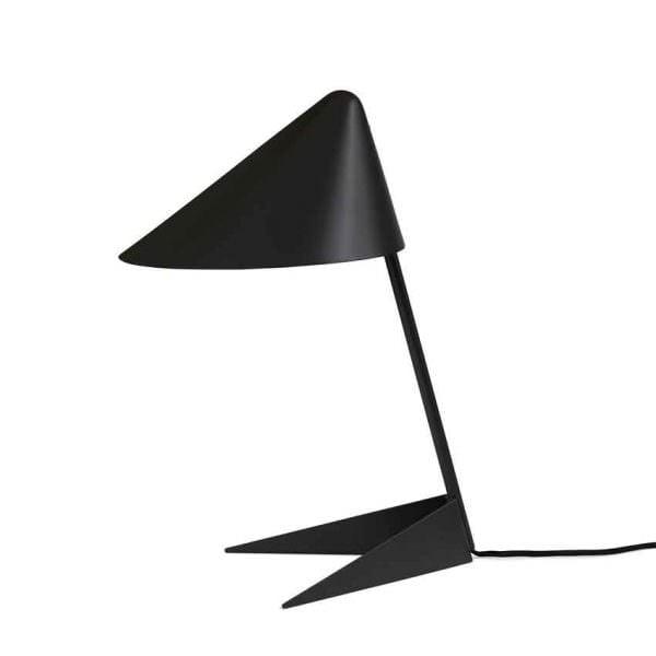 Warm-Nordic-Ambience-Tafellamp-1